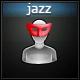 Saxophone Jazz Lounge