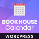WooCommerce Booking Hours & Calendar