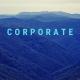 Beautiful Inspiring Motivational Corporate