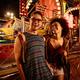 Festival romance - PhotoDune Item for Sale