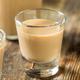 Homemade Sweet Irish Cream Liquor - PhotoDune Item for Sale