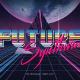 80s Retro Future Opener - VideoHive Item for Sale