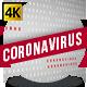 Corona Virus - VideoHive Item for Sale