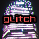 Cinematic Glitch Pack