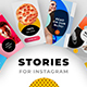 Instagram Stories No. 1 - VideoHive Item for Sale