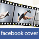 Facebook Timeline Cover Photo Strip - GraphicRiver Item for Sale