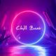 Chill Beat
