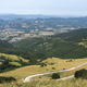 Landscape near Monte Cucco, Marches, Italy - PhotoDune Item for Sale