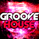 Electronic Groove House EDM