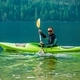 Kayaking Water Sport - PhotoDune Item for Sale