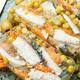 Tasty aspic fish. - PhotoDune Item for Sale