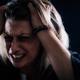Psychiatry - mental disorders - anger dsc3781 f1 p - PhotoDune Item for Sale