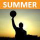 Summer Energetic