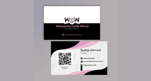 create-or-design-professional-business-card-in-24-hours
