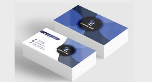 create-or-design-professional-business-card