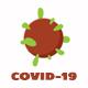 Coronavirus Icons Set - VideoHive Item for Sale