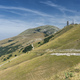 Landscape near Monte Cucco, Marches and Umbria, Italy - PhotoDune Item for Sale