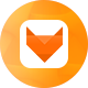 Waysme - Creative Agency & Personal HTML Template