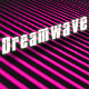 Synthwave Dreamwave