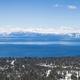 Lake Tahoe panorama - PhotoDune Item for Sale