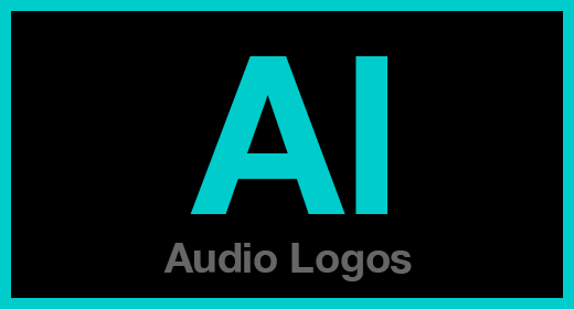 Audio Logos & Musical Idents