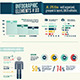 Infographic Elements V.03 - GraphicRiver Item for Sale
