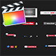 Youtube Subscriber Pack - VideoHive Item for Sale