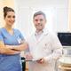Team of professional doctors - PhotoDune Item for Sale