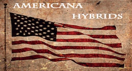 Americana Hybrids