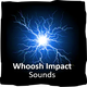 Whoosh Impact Sounds