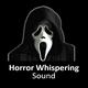 Horror Whispering Riser