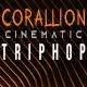 Corallion Cinematic TripHop