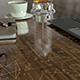 Elegant Desktop Opener - VideoHive Item for Sale