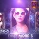Fashion Girls - Premiere PRO