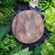 Various fresh herbs.Vegetarian and healthily cooking concept. - PhotoDune Item for Sale