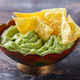 Guacamole traditional Mexican sauce - PhotoDune Item for Sale