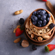 Homemade Granola with Berries and Nuts - PhotoDune Item for Sale