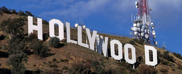 Hollywoodsign 2