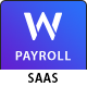 Payroll Module For Worksuite SAAS