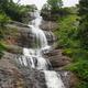 Cheeyappara Waterfalls in Kerala province, India - PhotoDune Item for Sale