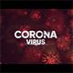 Coronavirus Trailer - VideoHive Item for Sale
