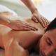 Massage technique - PhotoDune Item for Sale