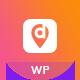Direo - Directory & Listing WordPress Theme