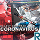 Deadly Outbreak Coronavirus - VideoHive Item for Sale