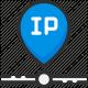 Geolocation by IP Address in ASP.NET