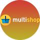Leo Multishop  PrestaShop Marketplace Theme