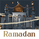 Ramadan Mubarak Greetings - VideoHive Item for Sale
