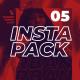IGTV Instagram Openers Pack - VideoHive Item for Sale