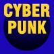 Cyberpunk 80s Synthwave