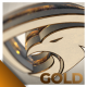Gold Luxury And Epic Logo Reveal - VideoHive Item for Sale